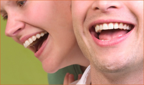 Dental Veneers - Eton Dental, Canoga Park Dentist