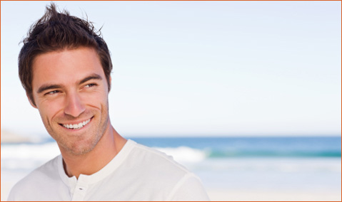 Sedation Dentistry - Eton Dental, Canoga Park Dentist